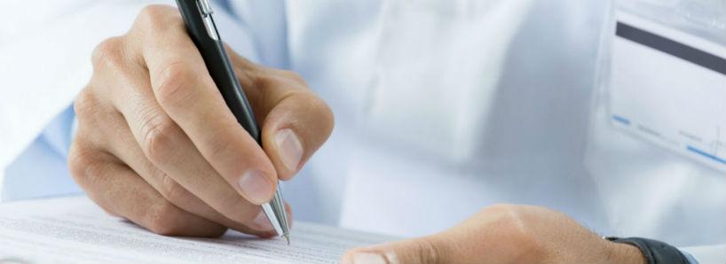 Unidade de Endoscopia de Chaves – Cruz Vermelha