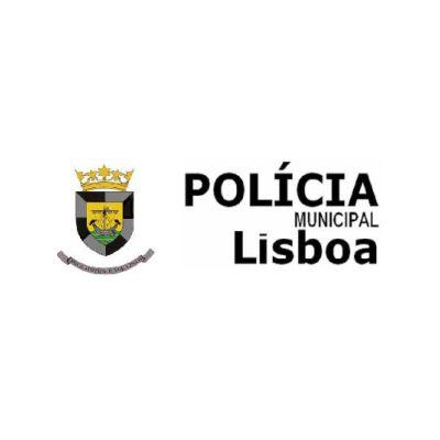 Polícia Municipal de Lisboa