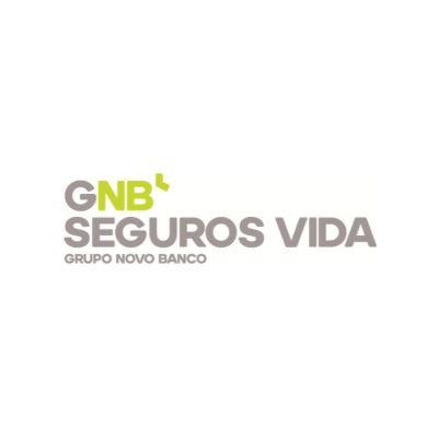 GNB Seguros Vida
