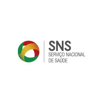 SNS – Serviço Nacional de Saúde