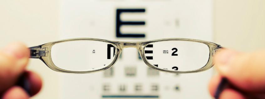 Oftalmoscopia Binocular Indireta