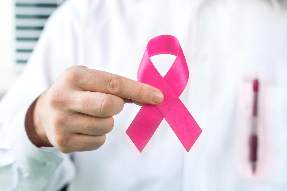 Quase mil cancros da mama, colo do útero e colorretal ficaram por diagnosticar.